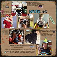 week-46-web.jpg