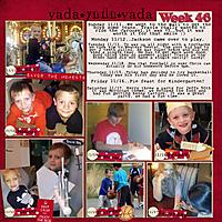 week-46-web3.jpg