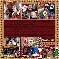 week-47-web3.jpg