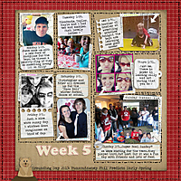 week-5-web5.jpg