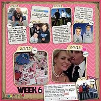 week-6-web4.jpg
