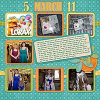 week10-March5-11_web.jpg