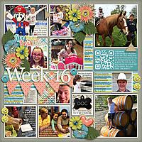 week16_BestToCome_Pocketful5_.jpg