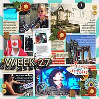 week27_HadaBadDay-HelloLasVegas_Pocketful9_-web.jpg