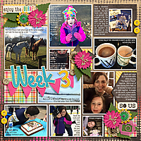 week3_BG-ALittleMore_Pocketful2_-web.jpg