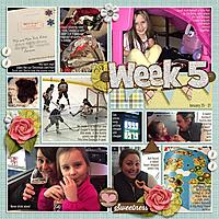week5_ShinyHappy_Pocketful3_-web.jpg