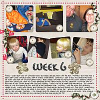 week6-2.jpg