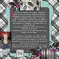 week_2-5.jpg