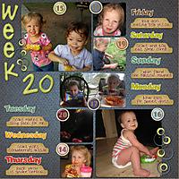 week_20_600.jpg