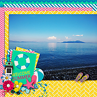 welcome_summer3.jpg