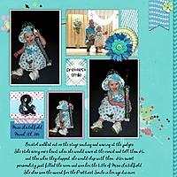 wendyp-hiphiphooray-grannynky2_600_.jpg