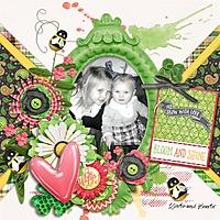 wendyp-seekforrainbows-bloom_shine-grannynky_600_.jpg