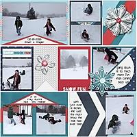 wendyp-wintersfrost-grannynky3_600_.jpg