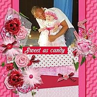 wendyp_Sheart_grannynky1_600_.jpg