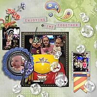 wendyp_gigglerific_grannynky5_600_.jpg