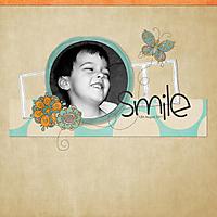 when-you-smile600.jpg