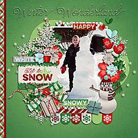 white_christmas1.jpg