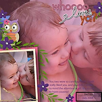 whoo_loves_ya_small_edited-1.jpg