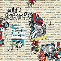 why-i-scrap.jpg