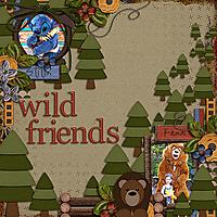 wild-friends.jpg