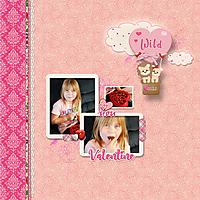 wild_valentine_2_small.jpg
