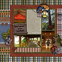 wilderness-lodge-left.jpg