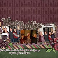 wine-buddies-2014.jpg