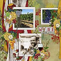 winecountry-web.jpg