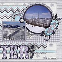 winter-4.jpg