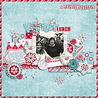winter-lunch-2011-small.jpg