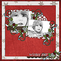 winter2007web.jpg