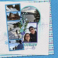 winter_cabin.jpg