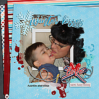 winter_kisses.jpg