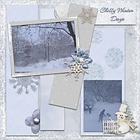 winter_wonderland_lo1_rz.jpg