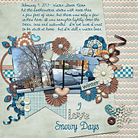 winterblues_SBC020313.jpg