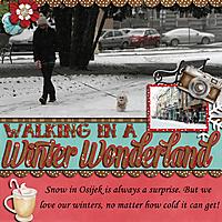 winterwalk1.jpg