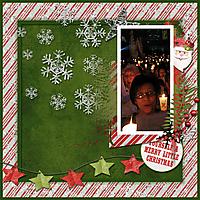 wish_you_a_merry_Christmas.jpg