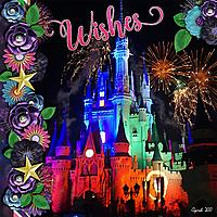 wishes-fireworks-17.jpg