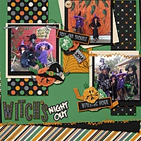 witchesnightout2014web.jpg