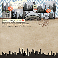 wm2_bi-heidijV2_template3_chicagoskylineawaywego_UPLOAD.jpg