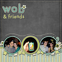 wob-and-friends-small.jpg