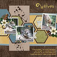 wolves_bearbeitet-1.jpg