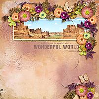 wonderful-world600.jpg