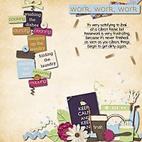 work_work_work.jpg