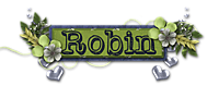 wt_Sig1_4_sheworebluejeans_robin_copy.png