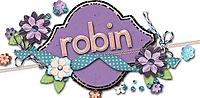 wt_Sig1_tjd_tt_robin-copy.jpg