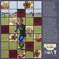 wt_T34_3_AGAweb.jpg