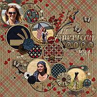 wtunison2014_08_AllAmericanGirl_WeekendCottageSNP_Curvature2MbDD.jpg