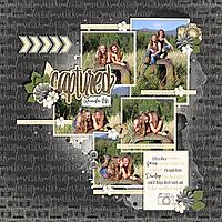 wtunison2014_08_Captured_CameraFunA2R_Summer15GCTSwL.jpg