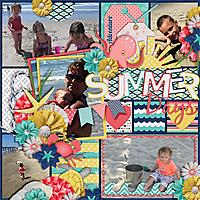 wtunison2015_0325_SummerDays_OceanWorldMSG_SeasonalTemplates4AKD.jpg